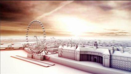 election-night-2010-bbc-news-47329