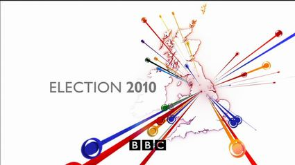 election-night-2010-bbc-news-47339