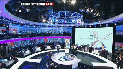 election-night-2010-bbc-news-47343