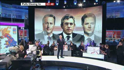 election-night-2010-bbc-news-47345