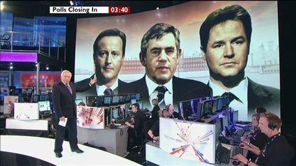 election-night-2010-bbc-news-47347