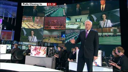 election-night-2010-bbc-news-47349