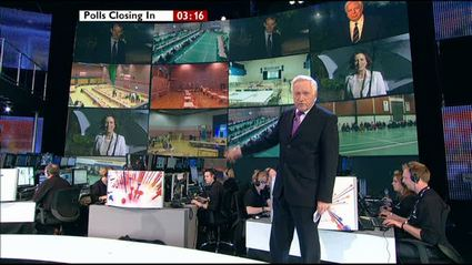 election-night-2010-bbc-news-47351