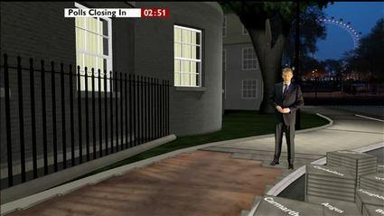 election-night-2010-bbc-news-47353