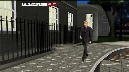 election-night-2010-bbc-news-47355