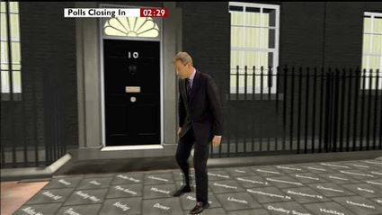 election-night-2010-bbc-news-47357