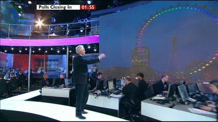 election-night-2010-bbc-news-47363