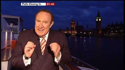 election-night-2010-bbc-news-47365
