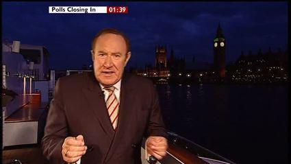 election-night-2010-bbc-news-47367