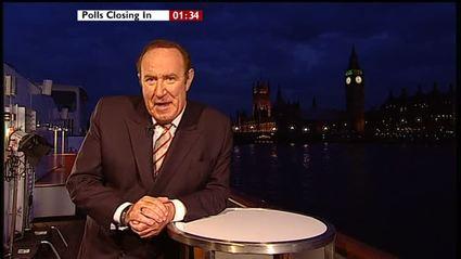election-night-2010-bbc-news-47369