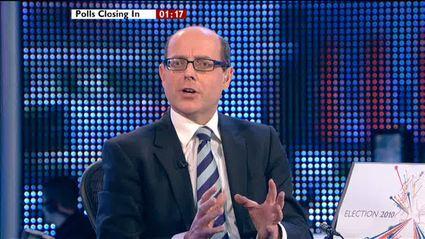 election-night-2010-bbc-news-47371