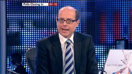 election-night-2010-bbc-news-47373