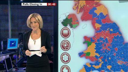 election-night-2010-bbc-news-47375