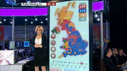 election-night-2010-bbc-news-47377