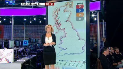 election-night-2010-bbc-news-47379