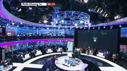 election-night-2010-bbc-news-47381