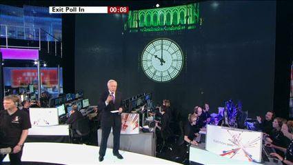 election-night-2010-bbc-news-47383