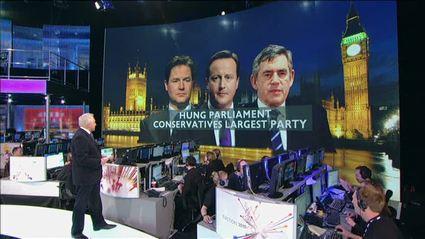election-night-2010-bbc-news-47385