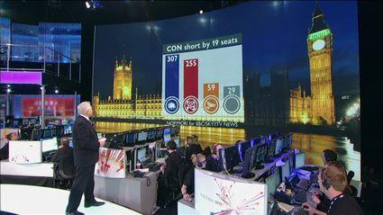 election-night-2010-bbc-news-47387