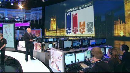 election-night-2010-bbc-news-47391