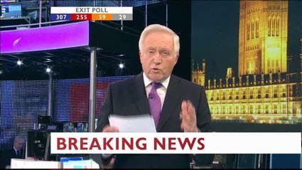 election-night-2010-bbc-news-47393