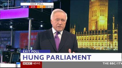 election-night-2010-bbc-news-47395