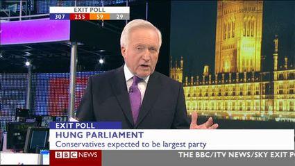 election-night-2010-bbc-news-47397
