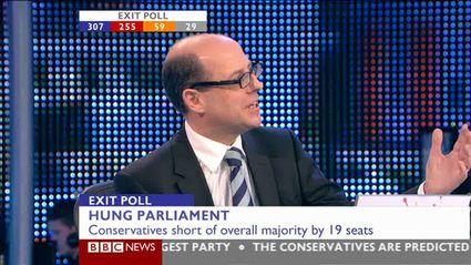election-night-2010-bbc-news-47399
