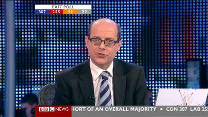 election-night-2010-bbc-news-47401