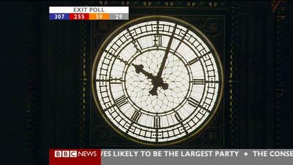 election-night-2010-bbc-news-47403