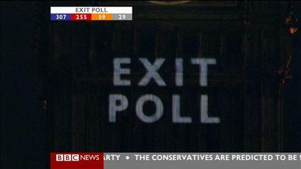 election-night-2010-bbc-news-47405