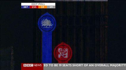 election-night-2010-bbc-news-47407