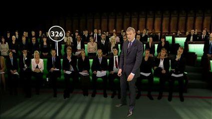 election-night-2010-bbc-news-47411