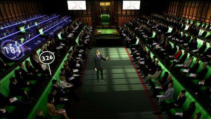 election-night-2010-bbc-news-47413