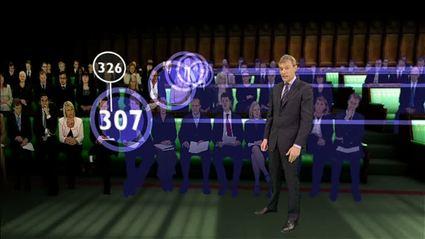 election-night-2010-bbc-news-47415