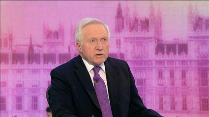 election-night-2010-bbc-news-47417