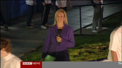 election-night-2010-bbc-news-47419