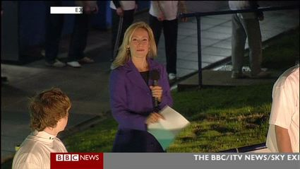 election-night-2010-bbc-news-47421
