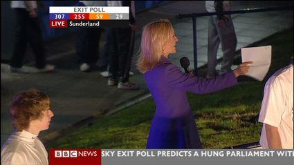 election-night-2010-bbc-news-47423