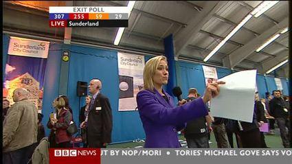 election-night-2010-bbc-news-47425