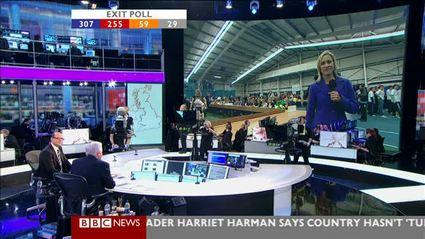 election-night-2010-bbc-news-47427