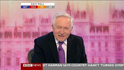election-night-2010-bbc-news-47429