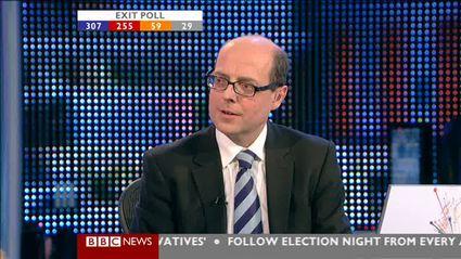 election-night-2010-bbc-news-47431