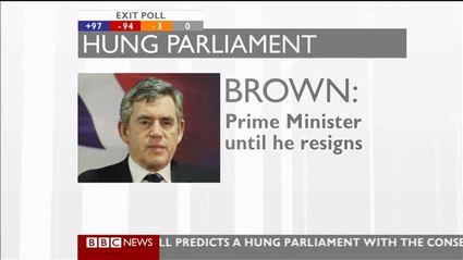 election-night-2010-bbc-news-47433