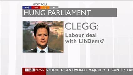 election-night-2010-bbc-news-47435
