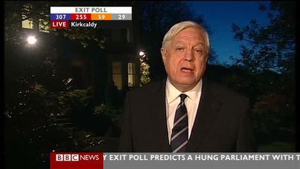 election-night-2010-bbc-news-47439