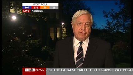 election-night-2010-bbc-news-47443