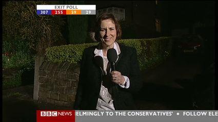 election-night-2010-bbc-news-47445