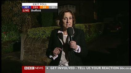 election-night-2010-bbc-news-47447