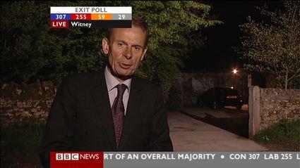 election-night-2010-bbc-news-47449